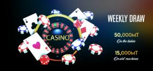 Cara Bettor Pilih Situs Penyedia Judi Casino Online!