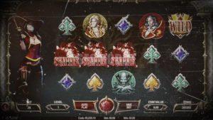 Apakah Bermain Game Slot Bisa Menggunakan Trik Curang ?